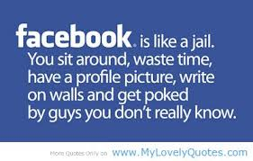 quote-about-facebook