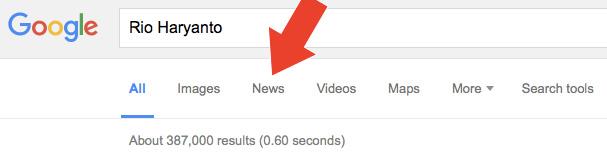 cara-mengakses-google-news
