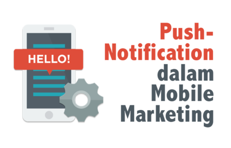 push-notification-adalah