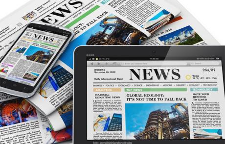 social-media-sebagai-sumber-berita-digital