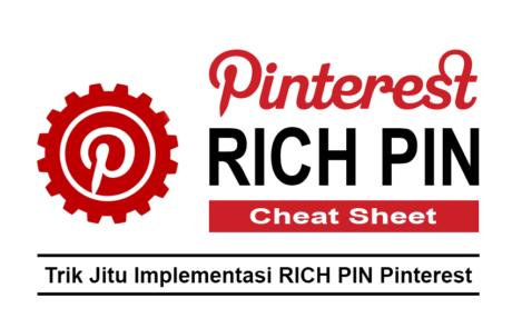 trik-implementasi-rich-pin-untuk-marketing-pinterest