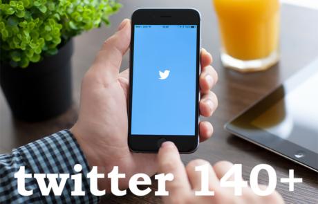 twitter-lebih-dari-140-karakter