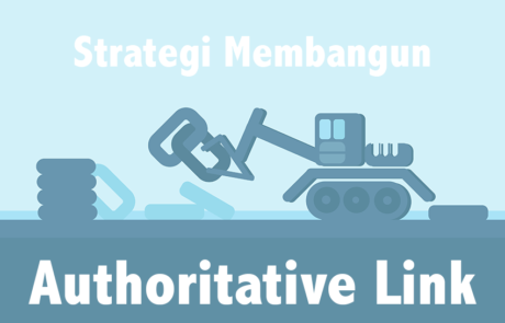 strategi-membangun-authoritative-link