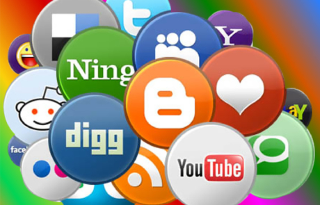 daftar-social-bookmarking-sites-2017