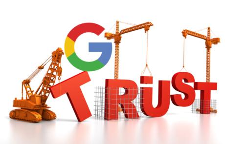 cara-meningkatkan-trustrank-google