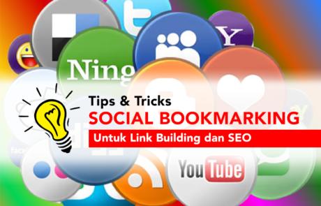 social-bookmarking-untuk-linkbuilding