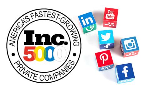 social-media-top-500