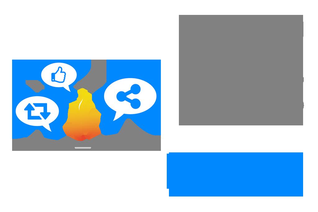 Teknik SEO Tanpa Backlink
