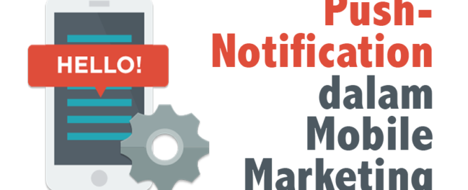 Mobile Marketing Archives - Blog Digital Marketing Indonesia