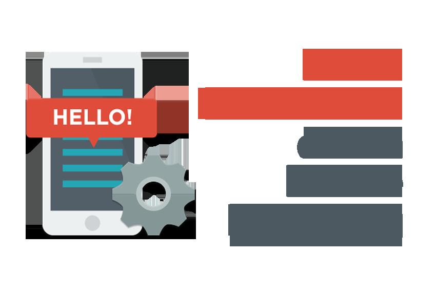Memahami Push-Notification dalam Mobile Marketing - Blog Digital ...