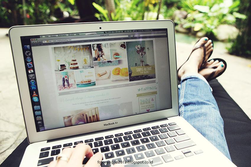Cara Membuat Artikel Menarik Untuk Dibaca