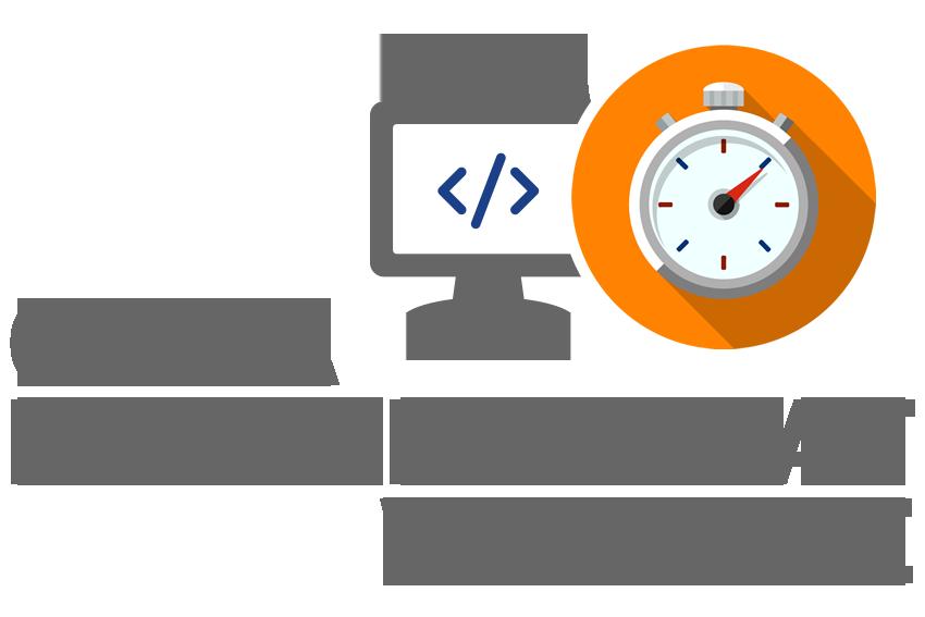 Cara Mempercepat Website Berbasis WordPress