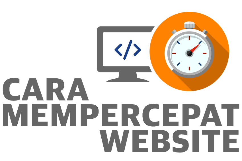 Cara Mempercepat Website WordPress